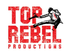 Top-Rebel-Logo BIGGER